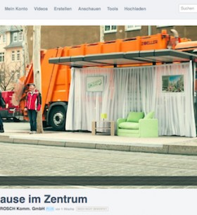 Wartehaeuschen-Jena-Guerilla-Marketing-